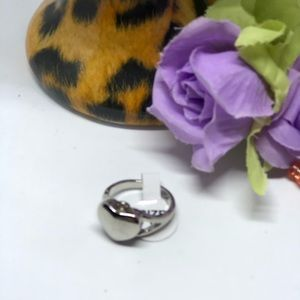 Jewelry - MEMORIAL URN RING size 10